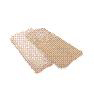 """Cleaning Pads (Wool) 12"""" x 6"""" WCS No. ACC019A-0"""