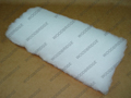 """Cleaning Pads (Synthetic) 12"""" x 6"""" WCS No.ACC019-0"""