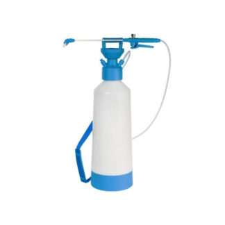 12Ltr Orion Sprayer WCS No. ACC035-0