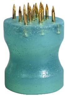 Chewing Gum Perforator -0