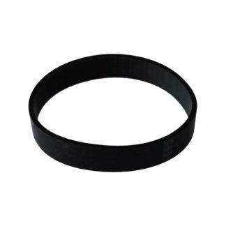Nilco 1107/1207 Drive Belt-0
