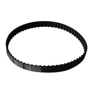 Jeyes/Sebo 350/450/360/460 Drive Belt-0