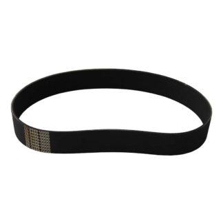 Truvox Orbis Drive Belt-0