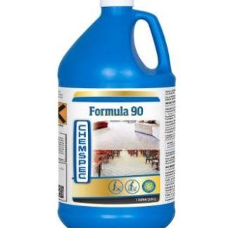Chemspec Formula 90 Liquid