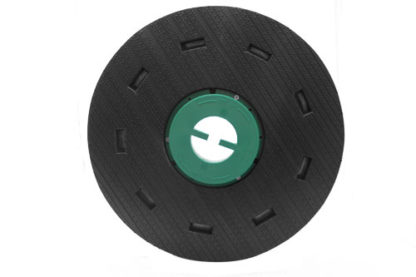 Nilfisk Advance MOD.530 Short Trim pad (Drive Plate)-0