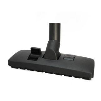 32mm Wessel Werk Floor Tool