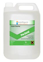 Pro Excel (5L)-0