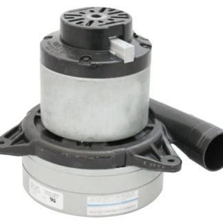 240V, Lamb Ametek Vacuum Motor, 117743-00-0