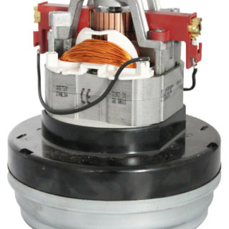 240V, AC, Victor Motor-0