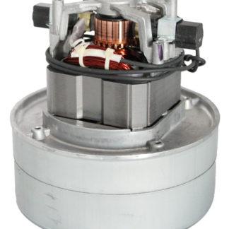 240V, Henry Hoover Motor, DL21104T-0