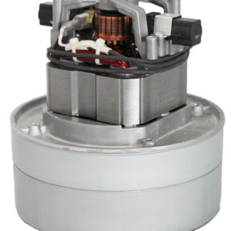110V, Numatic Motor, 205401-0
