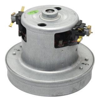 240V, Nilfisk Motor-0