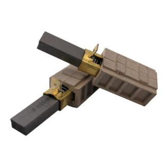 Carbon Brush (Set) Fits MT303/2-0