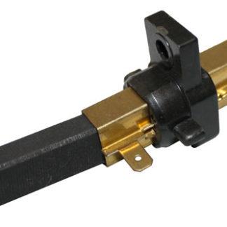Carbon Brush (Single) Fit MT313 240V-0