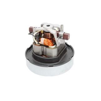 240V, Taski Vacuum Motor-0