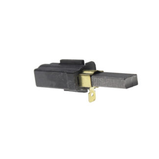 Carbon Brush (set) to Fit MT309/MT308/MT313-0