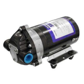135 PSI Shurflo 240V EPDM Water Pump - 8095-901-890-0