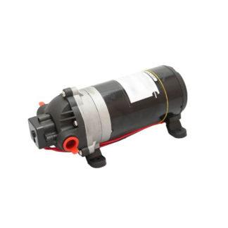 12V 60PSI Water Pump EPDM Seal-0