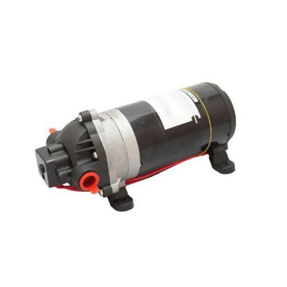 12V 160PSI Pump EDPM Seals-0