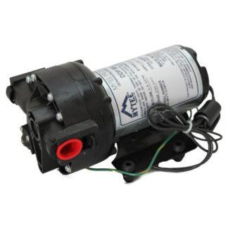 Mytee Water Pump, 60 PSI, 240 V-0