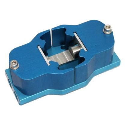 Pumptec 112V Series pump head -8792