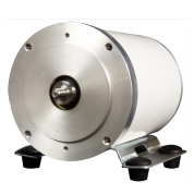 Pumptec 112V Series Drive Motor 230v-0