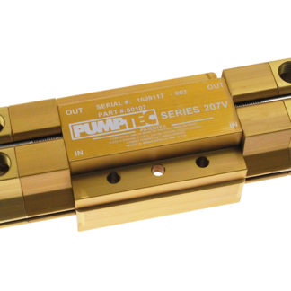 500 PSI Pump Head 8 Port-0
