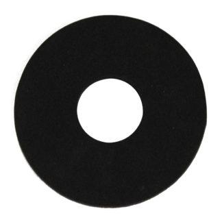 """5.7"""" Foam Motor Gasket Seal-0"""
