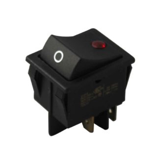 Cleanfix S10 On/Off Switch-0
