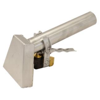 Standard Upholstery Tool Closed Spray (120 PSI)-0