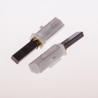 Carbon Brush (Set) for MT308R - 240v 3 stage motor-0