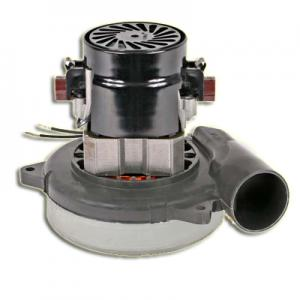 1 Stage Vacuum Motor, 240 V, 119561-00-0