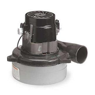 24V, 2 Stage Motor (Without Flange), 116157-0