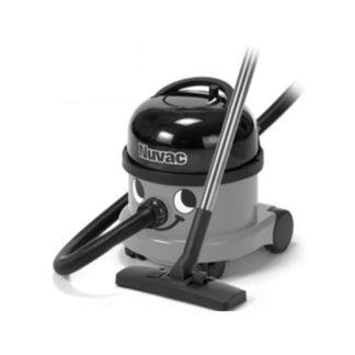 Numatic Nuvac Vacuum Cleaner