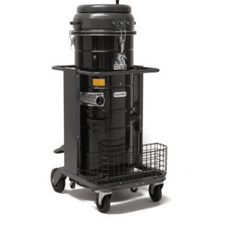 CIVS Rapier 100D Industrial Vacuum Cleaner