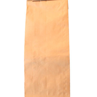 KARCHER Vacuum Cleaner Paper Bags, 69060970