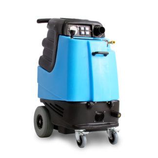 MYTEE 1003DX Speedster Deluxe Carpet Extractor