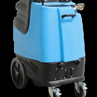 MYTEE 1005DX Speedster Deluxe Carpet Extractor