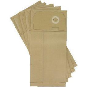 Electrolux UZ930 Paper Bags