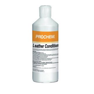 Prochem Leather Conditioner-0