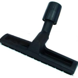 30-37 mm Brush Floor Tool-0