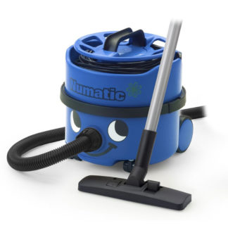Numatic Commercial Dry Vacuum Cleaner PSP180A