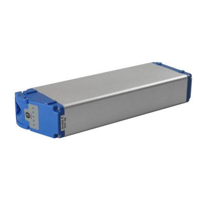 ICE LI-ION BATTERY PACK