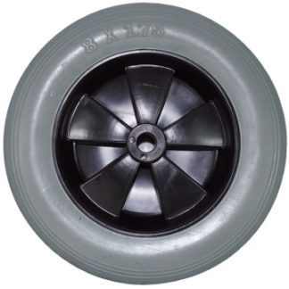 Numatic Wheel (grey)-0