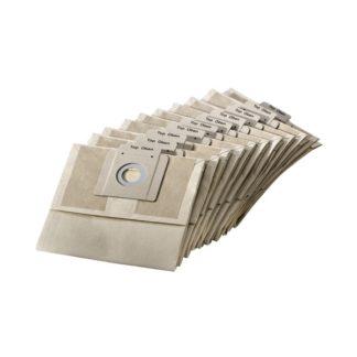 KARCHER Paper Filter Bags, 69044030-0