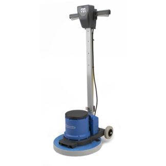 Numatic Hurricane HFM 1530 Floor Polisher/Scrubber