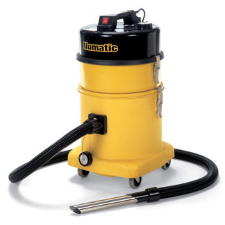 Numatic HZD570 Vacuum Cleaner