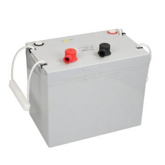 12v 70AH Sonnenschein Gel Battery-0