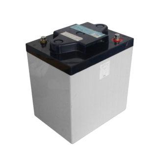 6v 200AH Sonnenschein Gel Battery -0