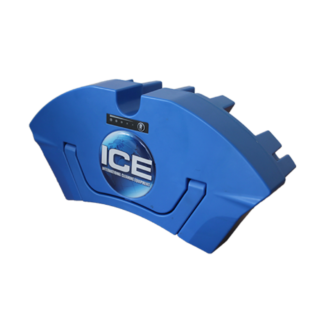 ID10B Battery-0